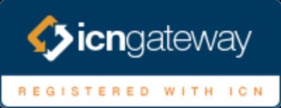 ICNGateway