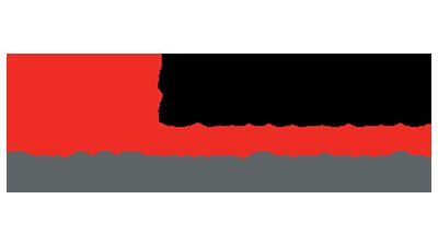 SOTO Partner Logo